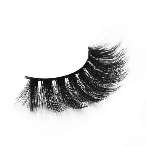 N003 LASH VENDORS WHOLESALE