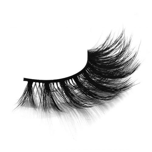 N006 5D SILK LASHES WHOLESALE