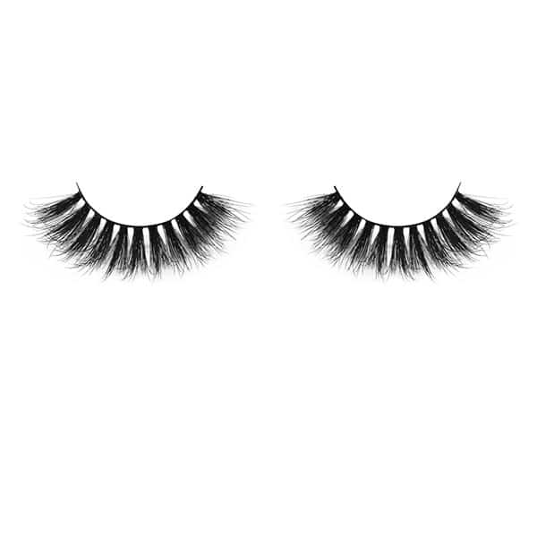 N007 STARTING MY OWN LASH BUSINESS