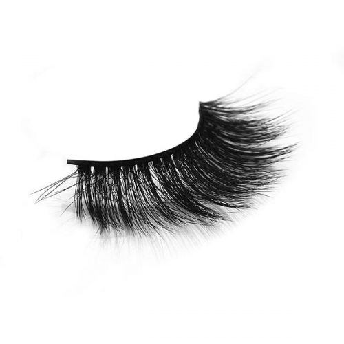 N010 CUSTOM EYELASH MANUFACTURER