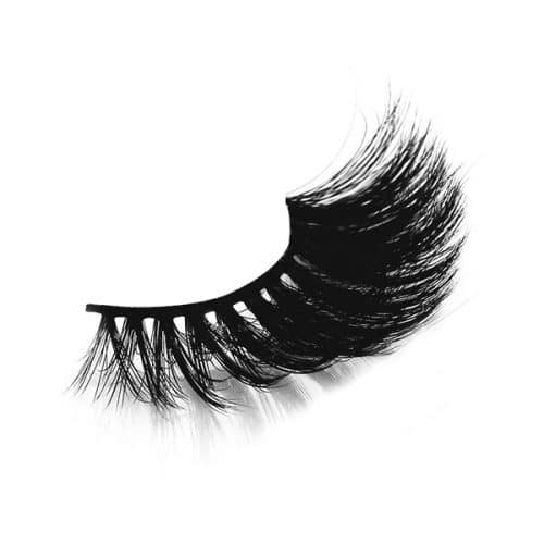 N014 FALSE EYELASH BUSINESS