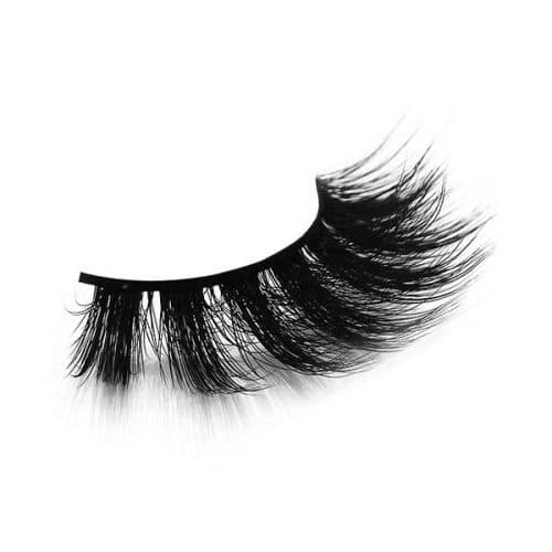 N015 SILK EYELASHES WHOLESALE
