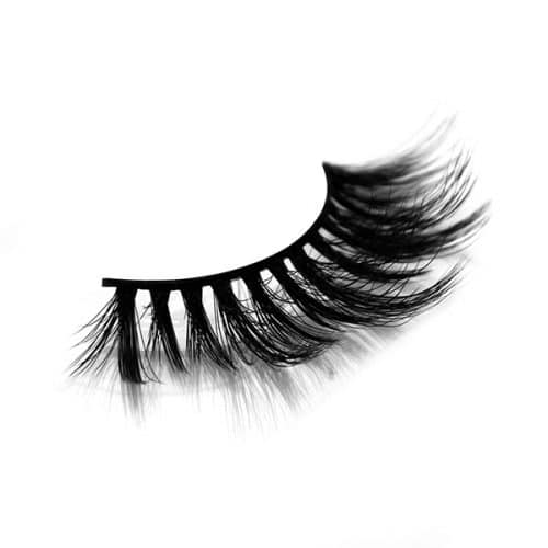 N016 WHOLESALE FALSE LASHES
