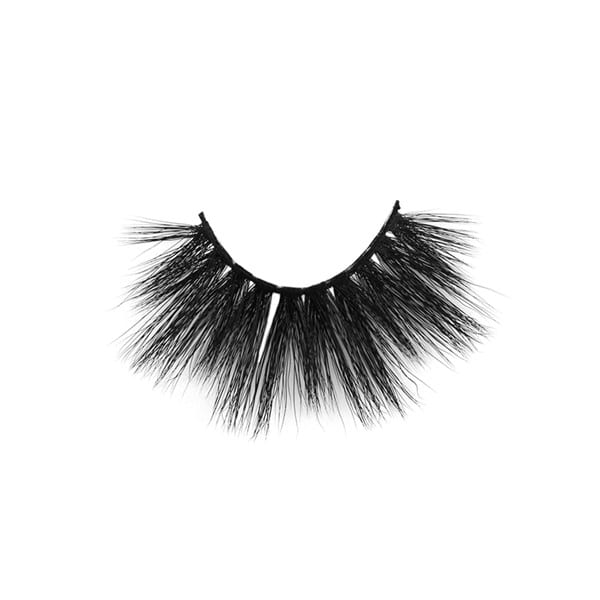 ND2509-WHOLESALE 25MM LASHES