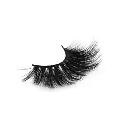 ND2509 WHOLESALE 25MM LASHES