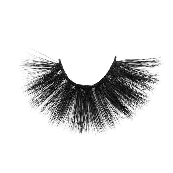 ND2511-WHOLESALE SILK LASHES