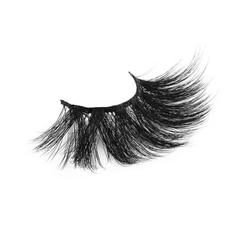 ND2526 25MM LASHES VENDOR