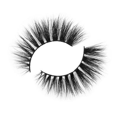 SC01 WHOLESALE MINK LASHES