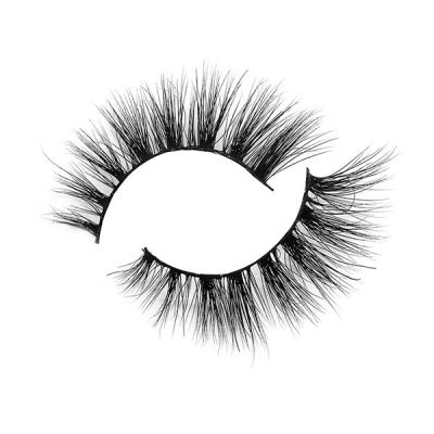 SC05 WHOLESALE MINK LASH VENDORS