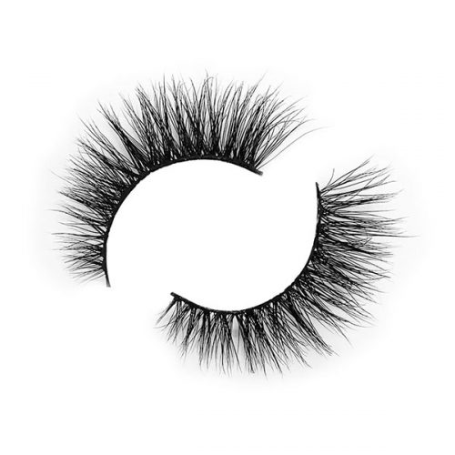 SC07 HIGH QUALITY MINK LASHES WHOLESALE