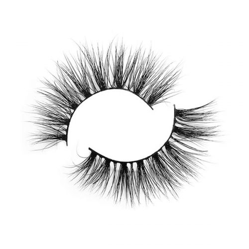 SC08 MINK LASH SUPPLIES