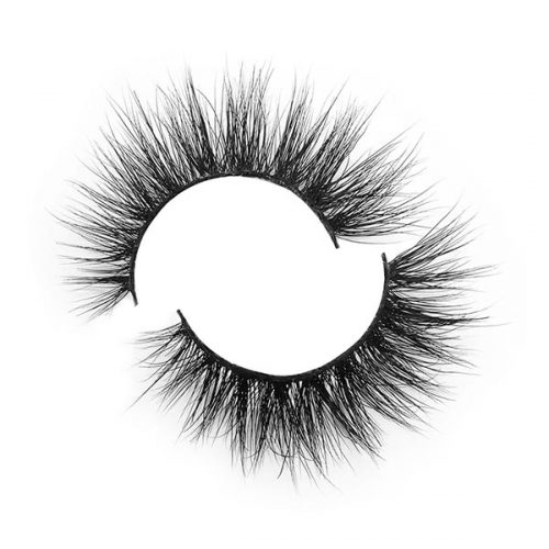 SC10 TOP EYELASH VENDORS