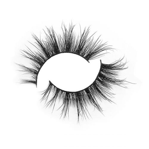 SC11 WHOLESALE LASHES PRIVATE LABEL
