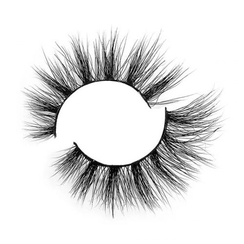 SC13 3D LASHES WHOLESALE