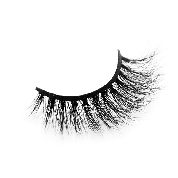 SC15 REAL MINK LASHES WHOLESALE
