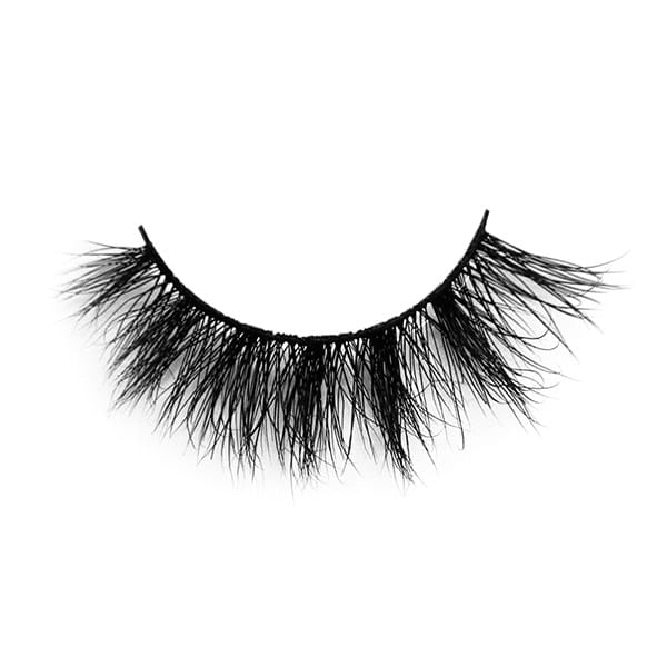 SC19 PREMIUM MINK LASHES WHOLESALE