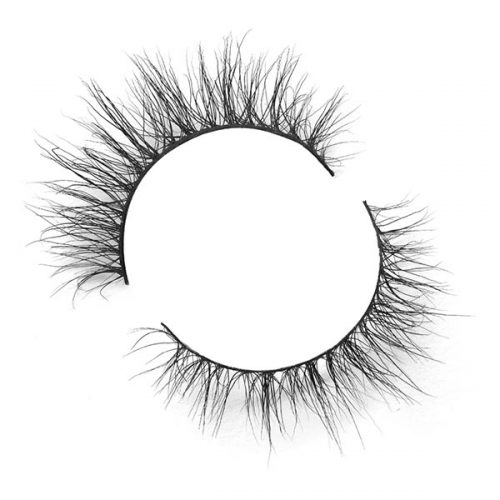 SC25 MINK LASHES WHOLESALE VENDORS