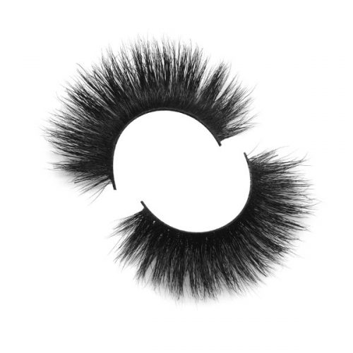 SC26 MINK EYELASH MANUFACTURER CHINA