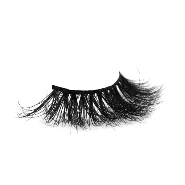 SC28 3D MINK LASHES CHEAP