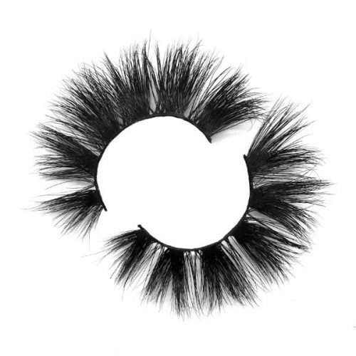 SC29 3D MINK LASHES WHOLESALE VENDORS
