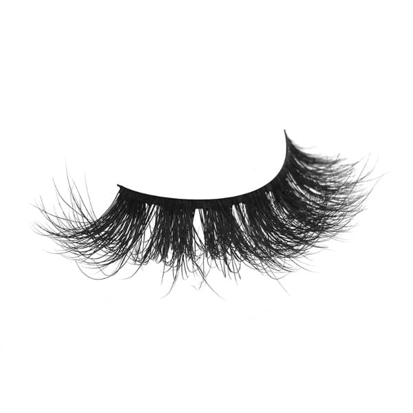 SC31 3D MINK LASHES PRIVATE LABEL