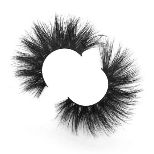 SC32 MINK LASHES MANUFACTURER