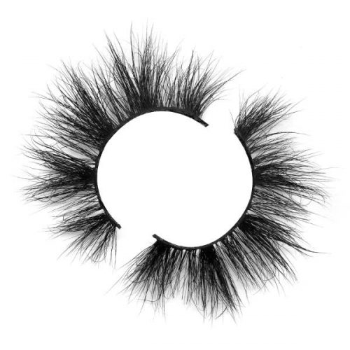 SC39 WHOLESALE LASHES SUPPLIERS USA