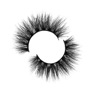 SG03 WHOLESALE LASHES MINK