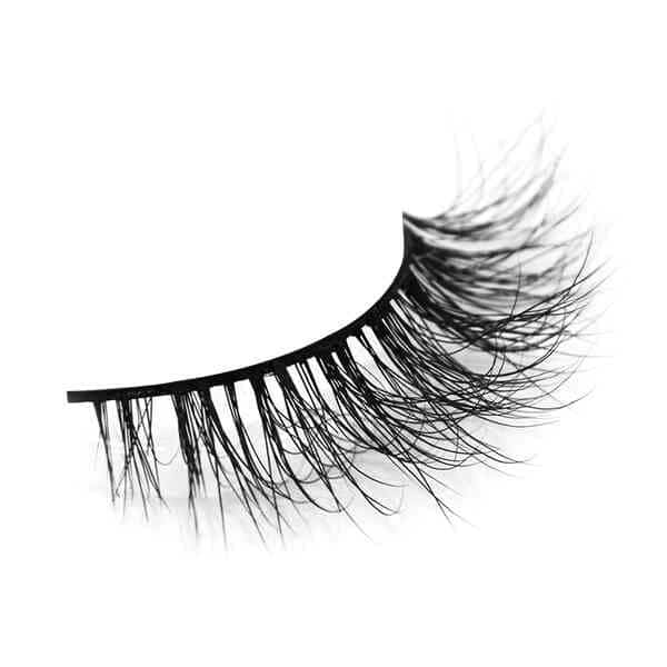 SG04 WHOLESALE MINK EYELASH VENDORS
