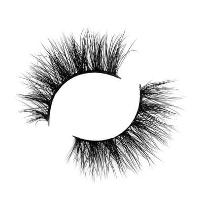 SG05 MINK EYELASHES SUPPLIERS WHOLESALE