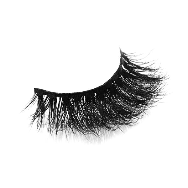 SG09 3D EYELASHES WHOLESALE