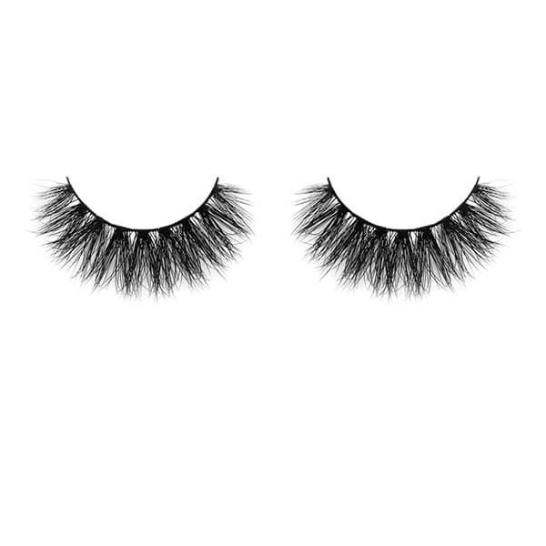 SG10 MINK LASH SUPPLIERS