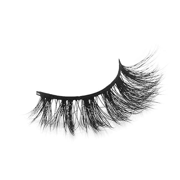 SG11 BEST MINK LASHES WHOLESALE
