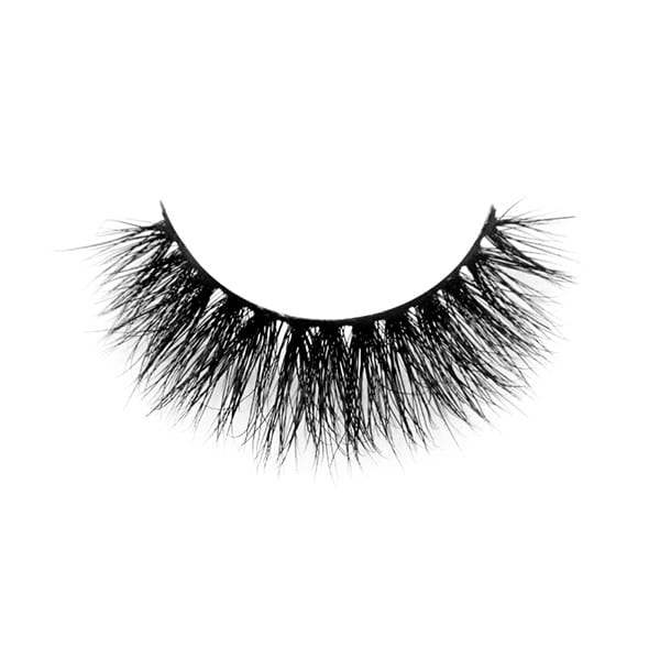 SG14 MINK LASHES FACTORY