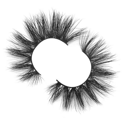 SG17 BEST WHOLESALE MINK LASH VENDORS
