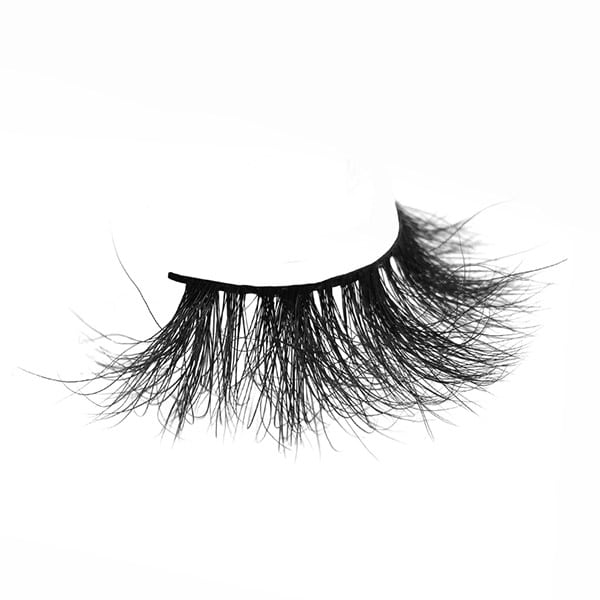 SG20 WHOLESALE MINK LASH VENDOR