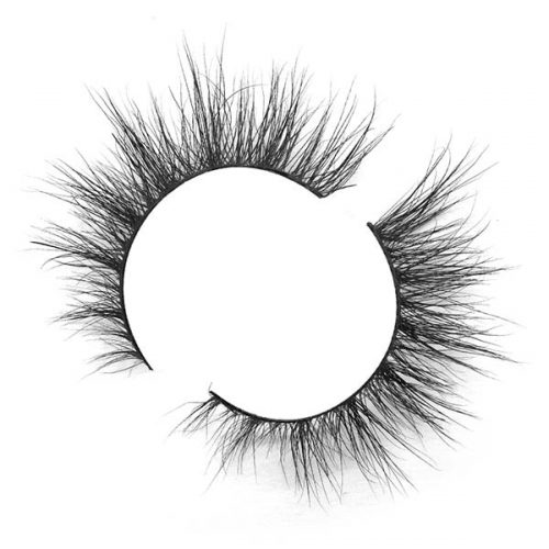 SG22 BEST WHOLESALE LASHES