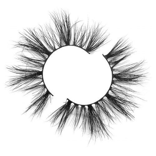 SG28 FAKE LASHES WHOLESALE