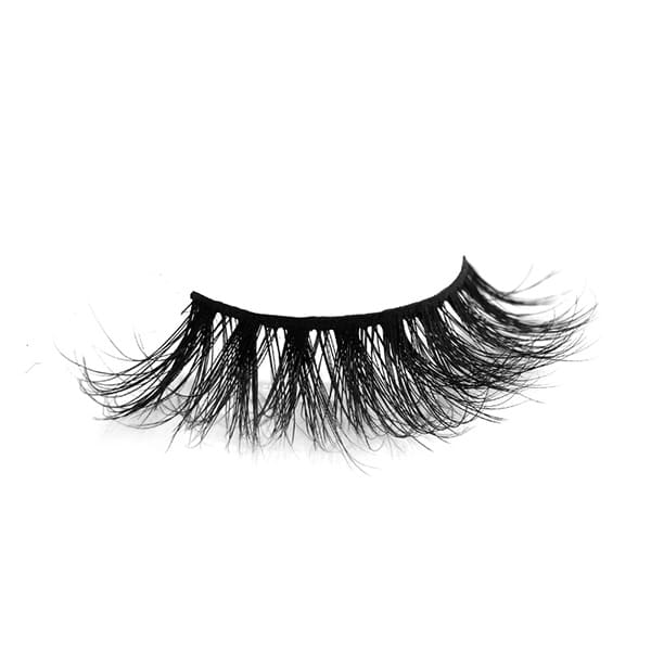 SG29 KOREAN EYELASHES WHOLESALE
