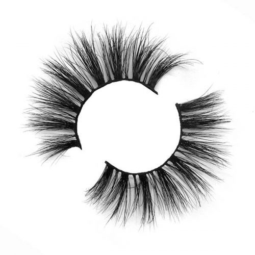 SG32 STARTING AN EYELASH COMPANY