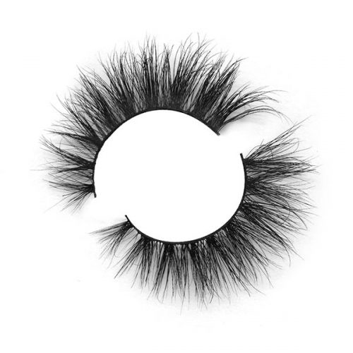 SG33 3D MINK LASH WHOLESALE VENDORS