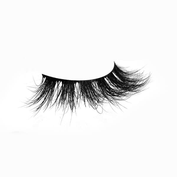 SG34 WHOLESALE REAL MINK LASHES