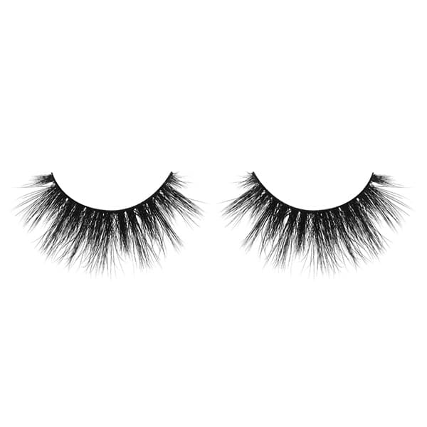 SG39 LASHES FOR WHOLESALE
