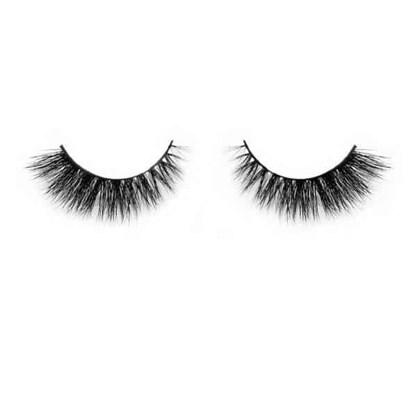 SN01 PRIVATE LABEL LASH SUPPLIERS