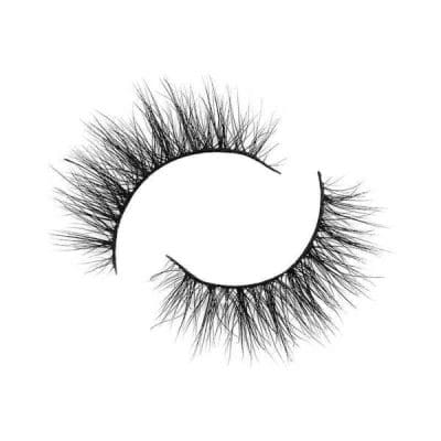 SN03 SIBERIAN MINK LASHES WHOLESALE