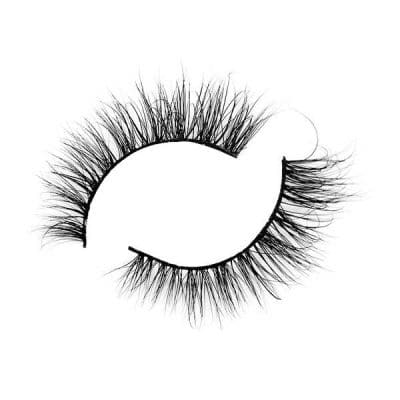 SN05 MINK LASH VENDORS WHOLESALE