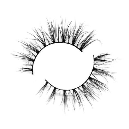 SN06 MINK EYELASHES WHOLESALE CHINA