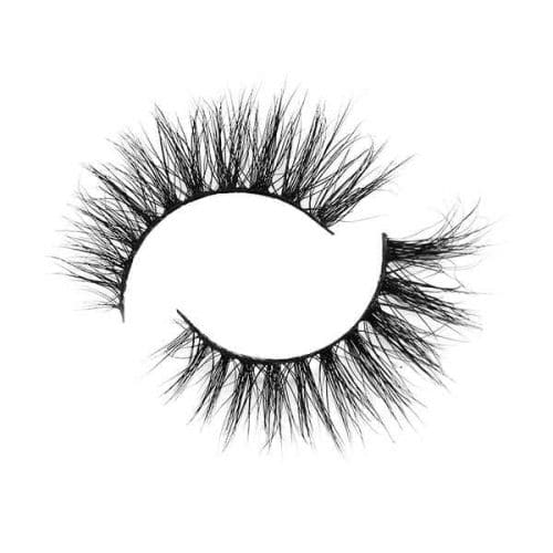 SN09 3D MINK WHOLESALE LASHES