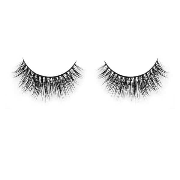 SN10 MINK LASHES BUSINESS