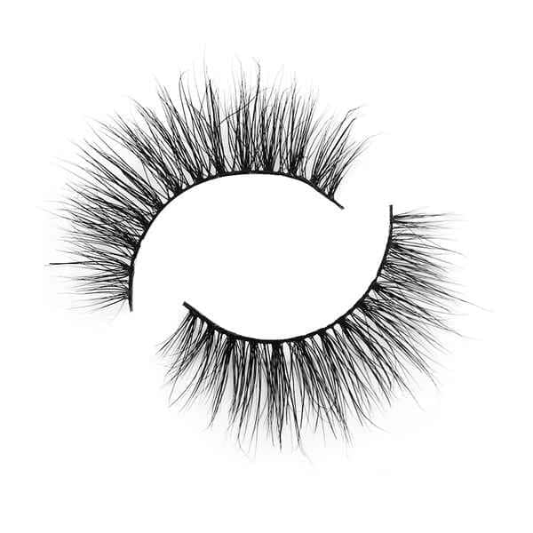 SN11 BEST MINK EYELASH VENDORS
